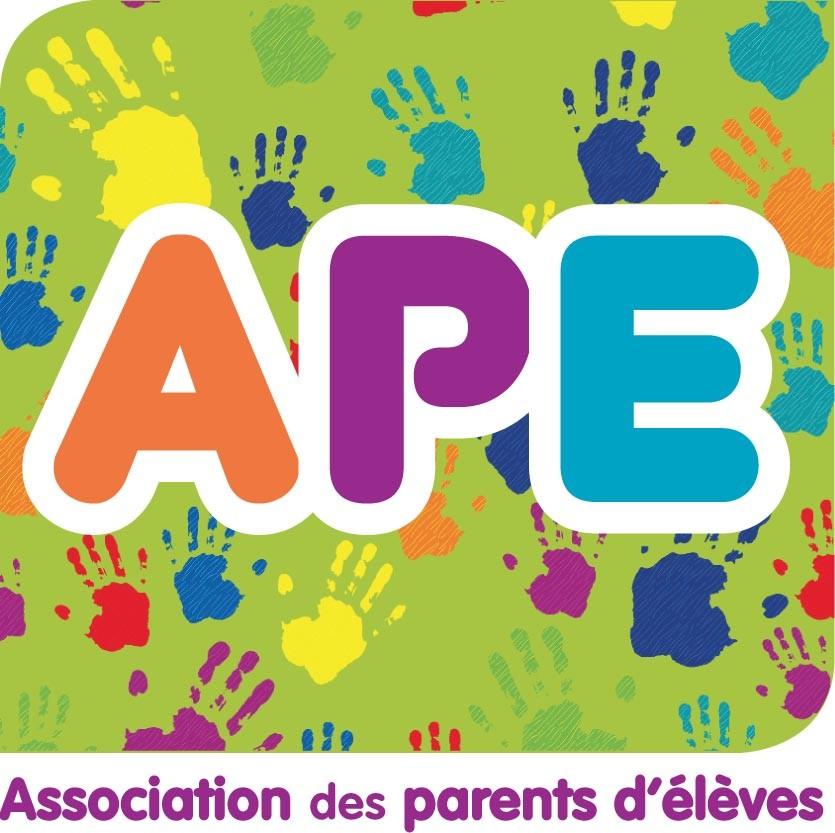 logo_ape.jpg