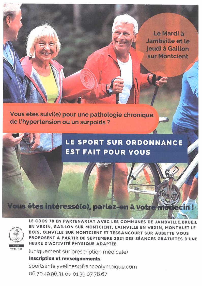 Sport_sante.png