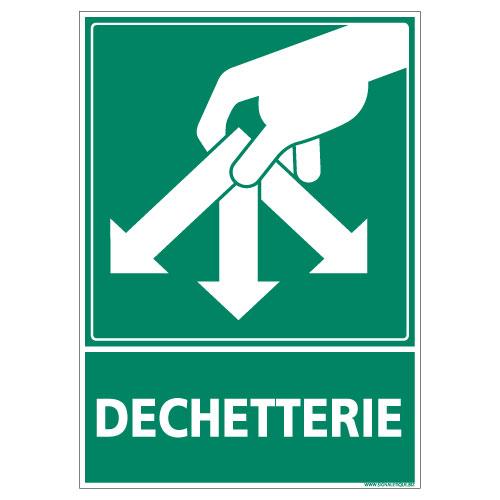 i0112_recyclage_dechet-z.jpg