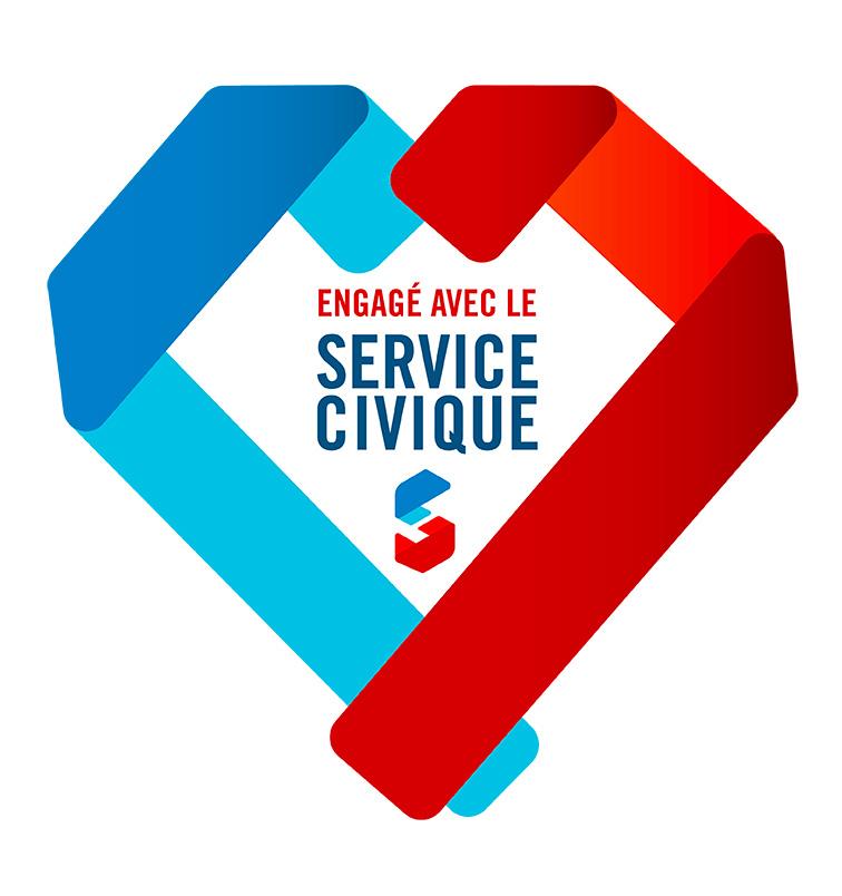 Service_civique.jpg