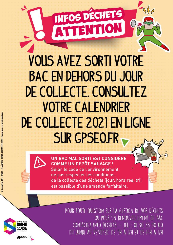 Flyer_erreur_jour_sortie_bacs.jpg