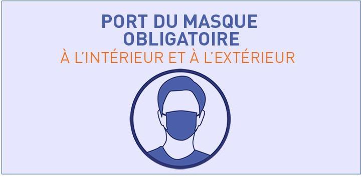 ActuCovid-Port-Masque-1.jpg