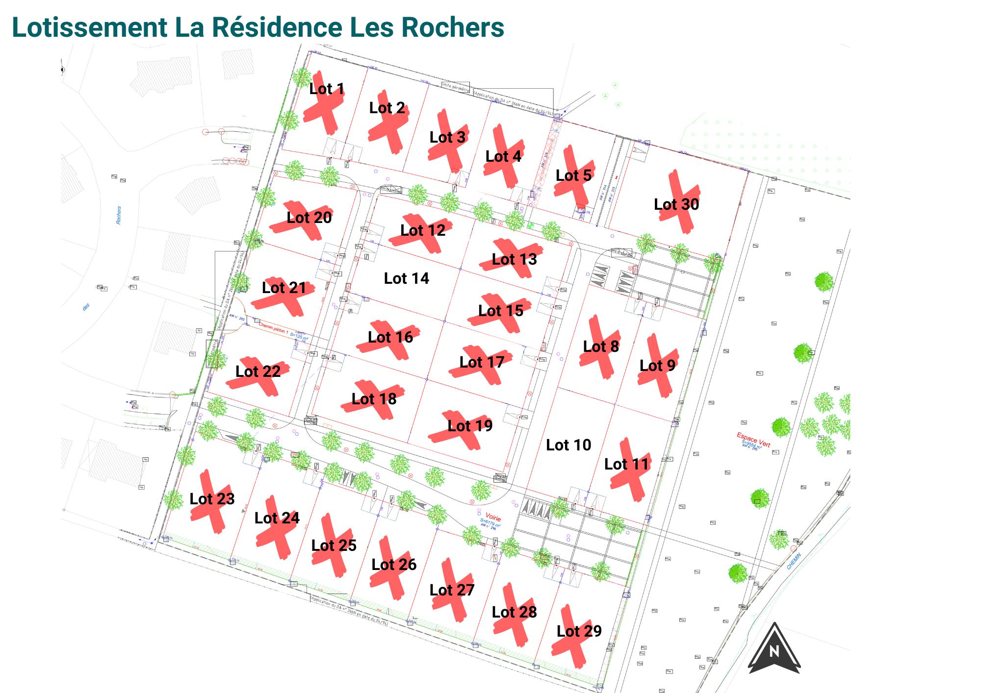 3. Carte - dispo - R_®sidence des Rochers - format png.png