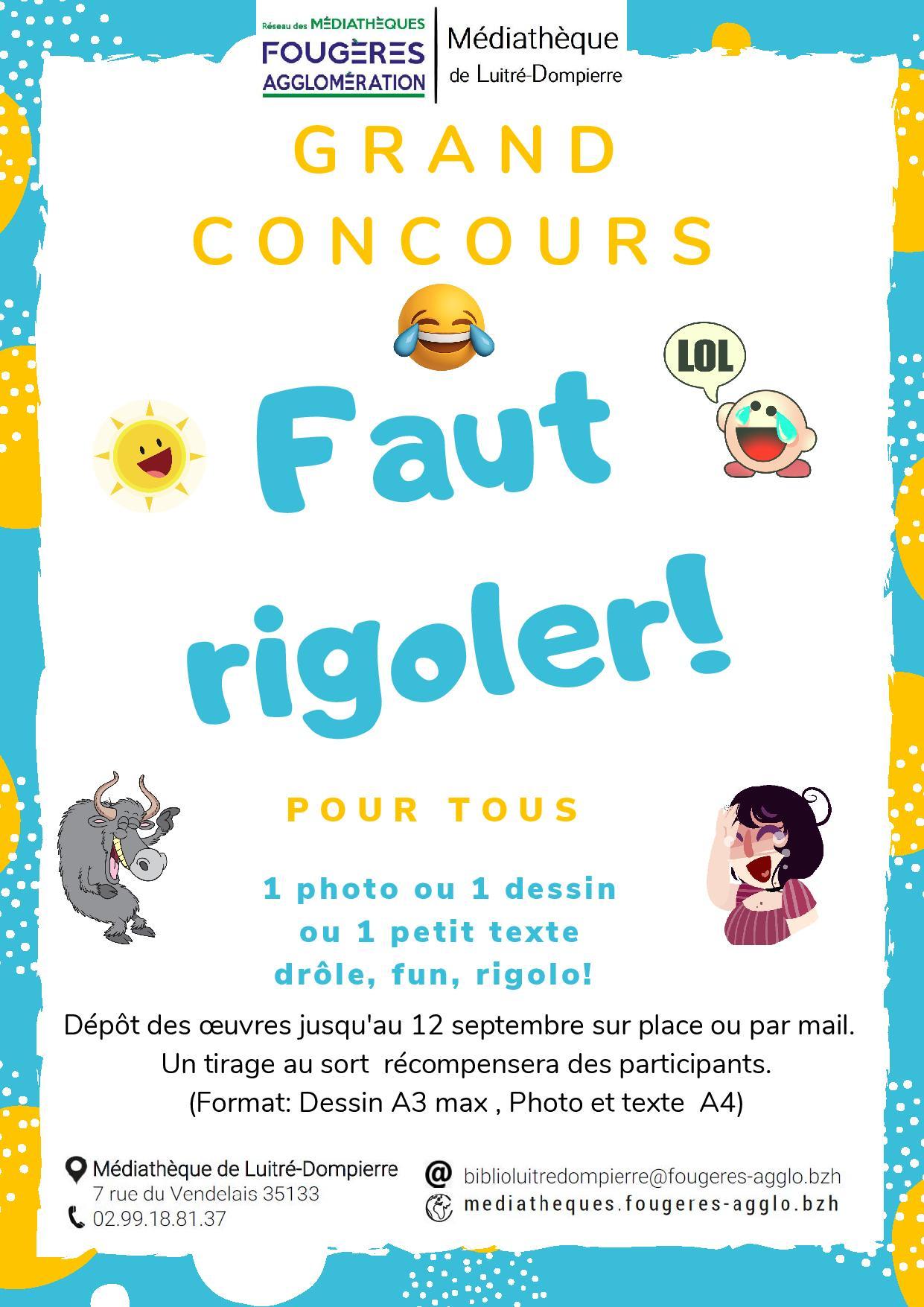 affiche Faut rigoler-page-001 _1_.jpg