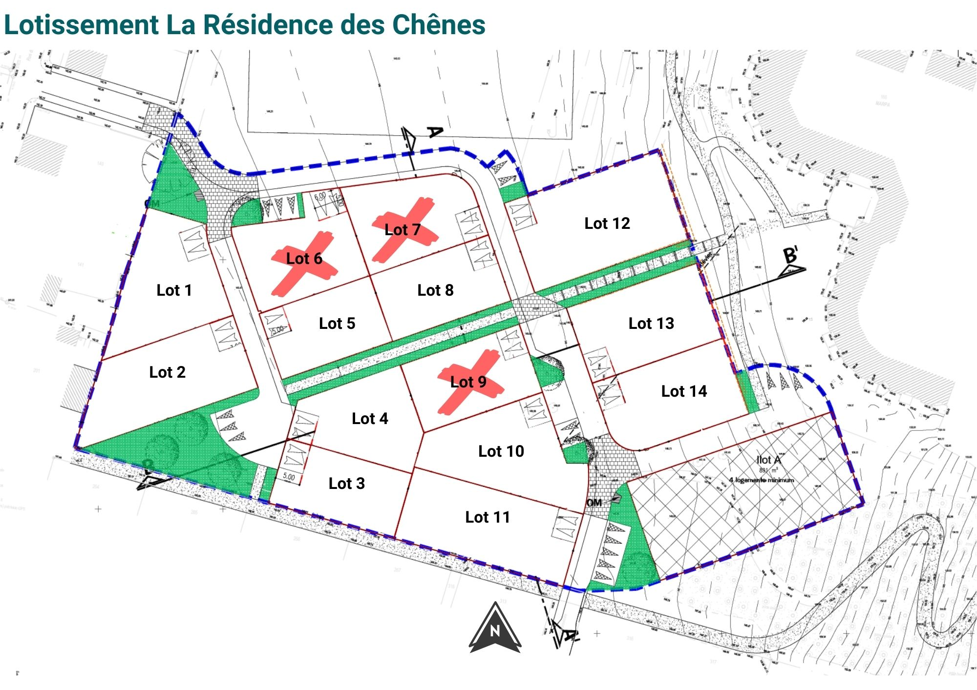 Carte - Les Chênes - _1_.jpg