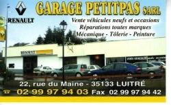 GARAGE PETITPAS.jpg