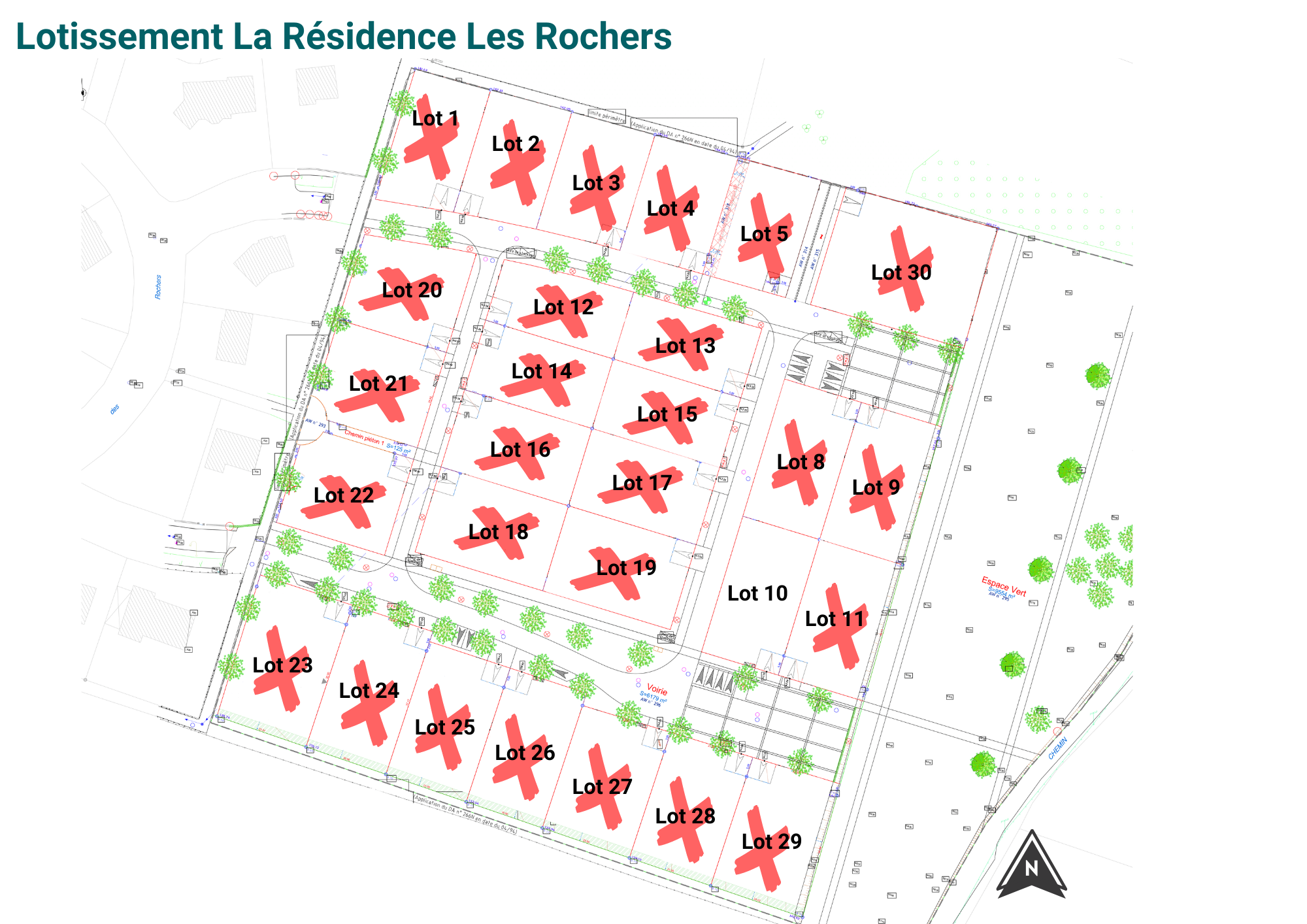 plan des Rochers.PNG