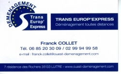 TRANS EUROP EXPRESS.jpg