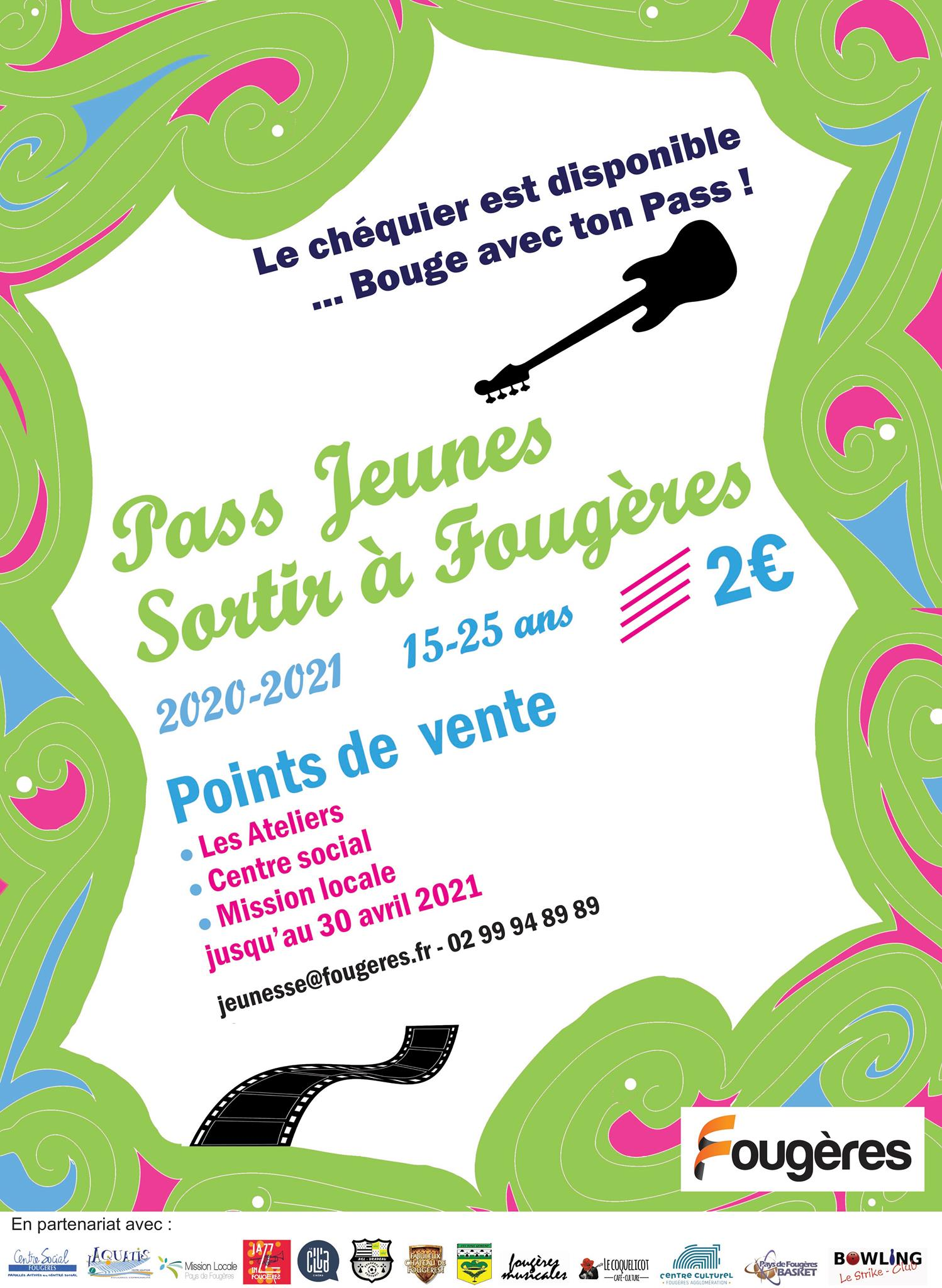 CHEQUE FOUGERES.jpg