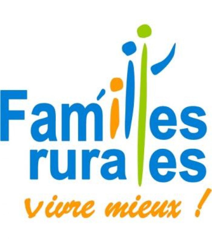 familles-rurales-2619433094.jpg