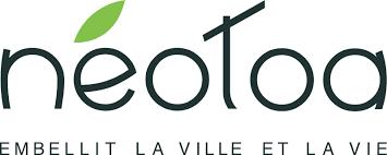 logo NEOTOA.png