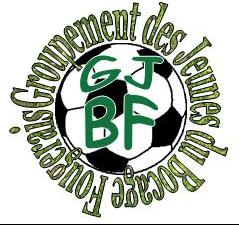 logo_20gjbf2.jpg