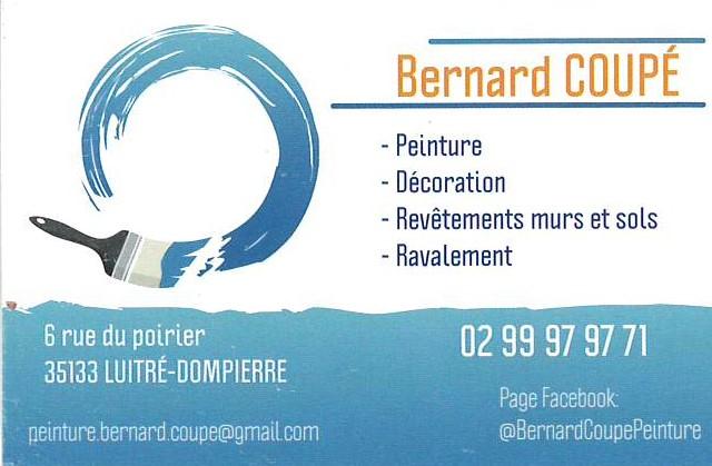 Bernard Coupé.jpg