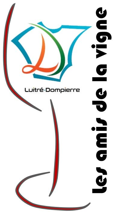 Logo amis de la vigne.JPG
