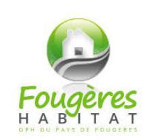 logo fougeres_habitat.jpg