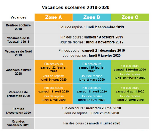 Calendrier scolaire 2019 2020.PNG