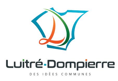 Luitré-Dompierre
