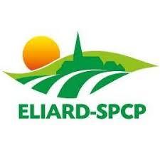 ELIARD.png