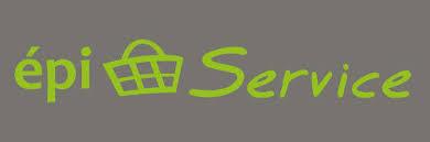 logo épicerie La Ferme Saint Blaise.jpg