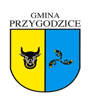 Przygodzice, Pologne