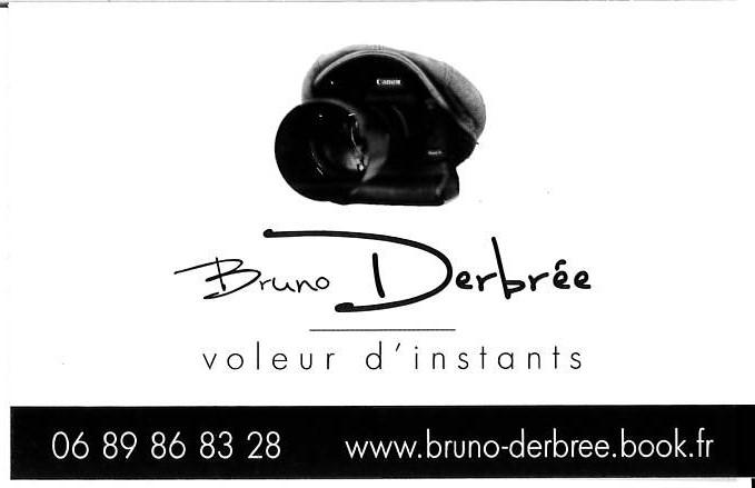 Logo Bruno Derbrée.jpg