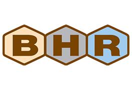 BHR.jpg