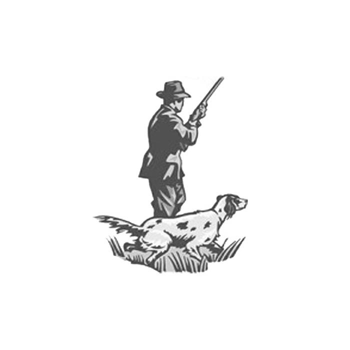 association de chasse.jpg