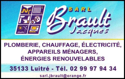SARL BRAULT JACQUES.jpg