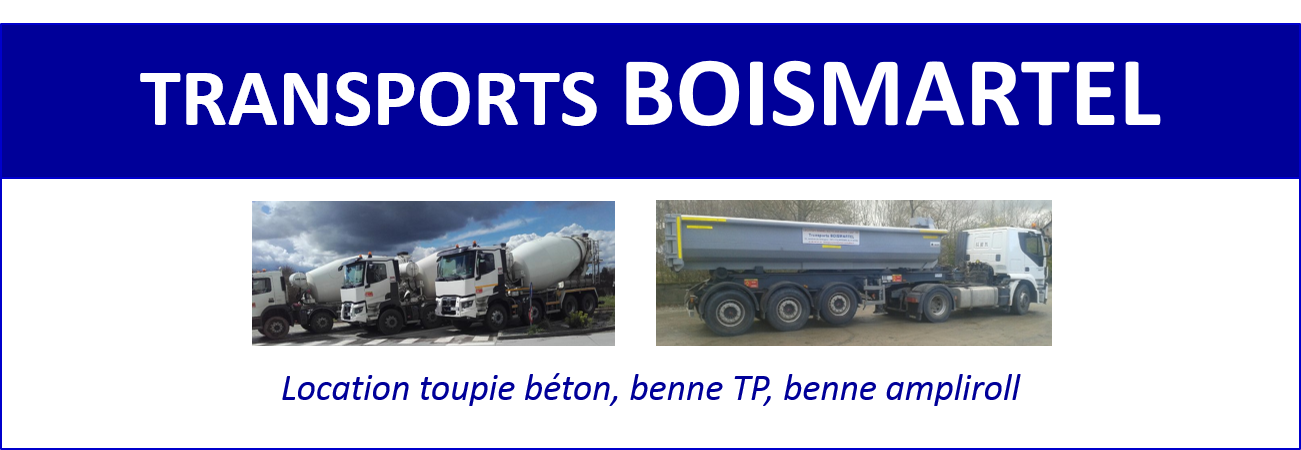 logo transports BOISMARTEL.png