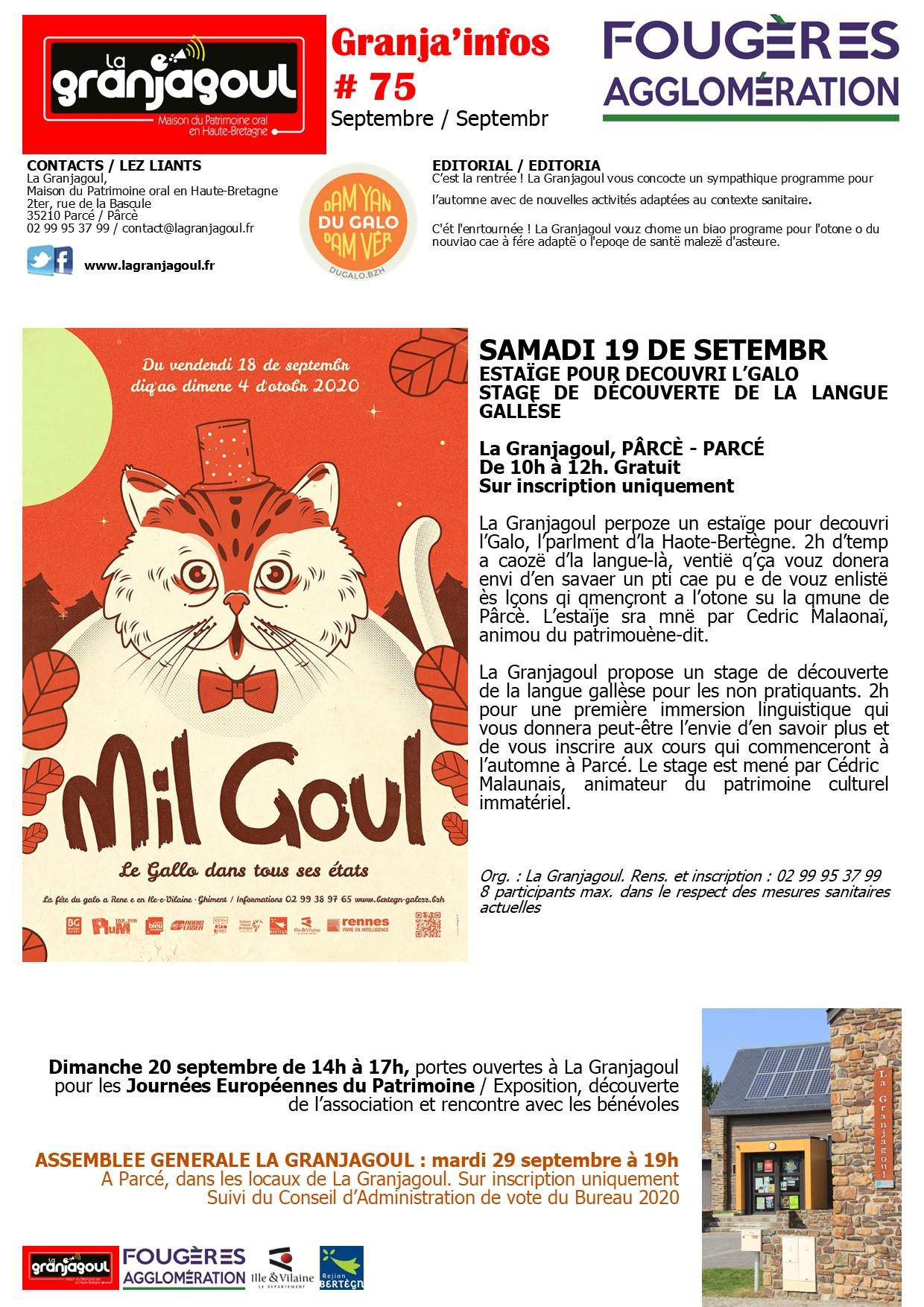 Granja infos n°75 septembre 2020.jpg