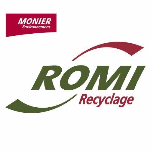 romi-recyclage-montoir-de-bretagne.jpg