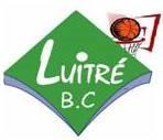 Logo Basket Luitré.jpg