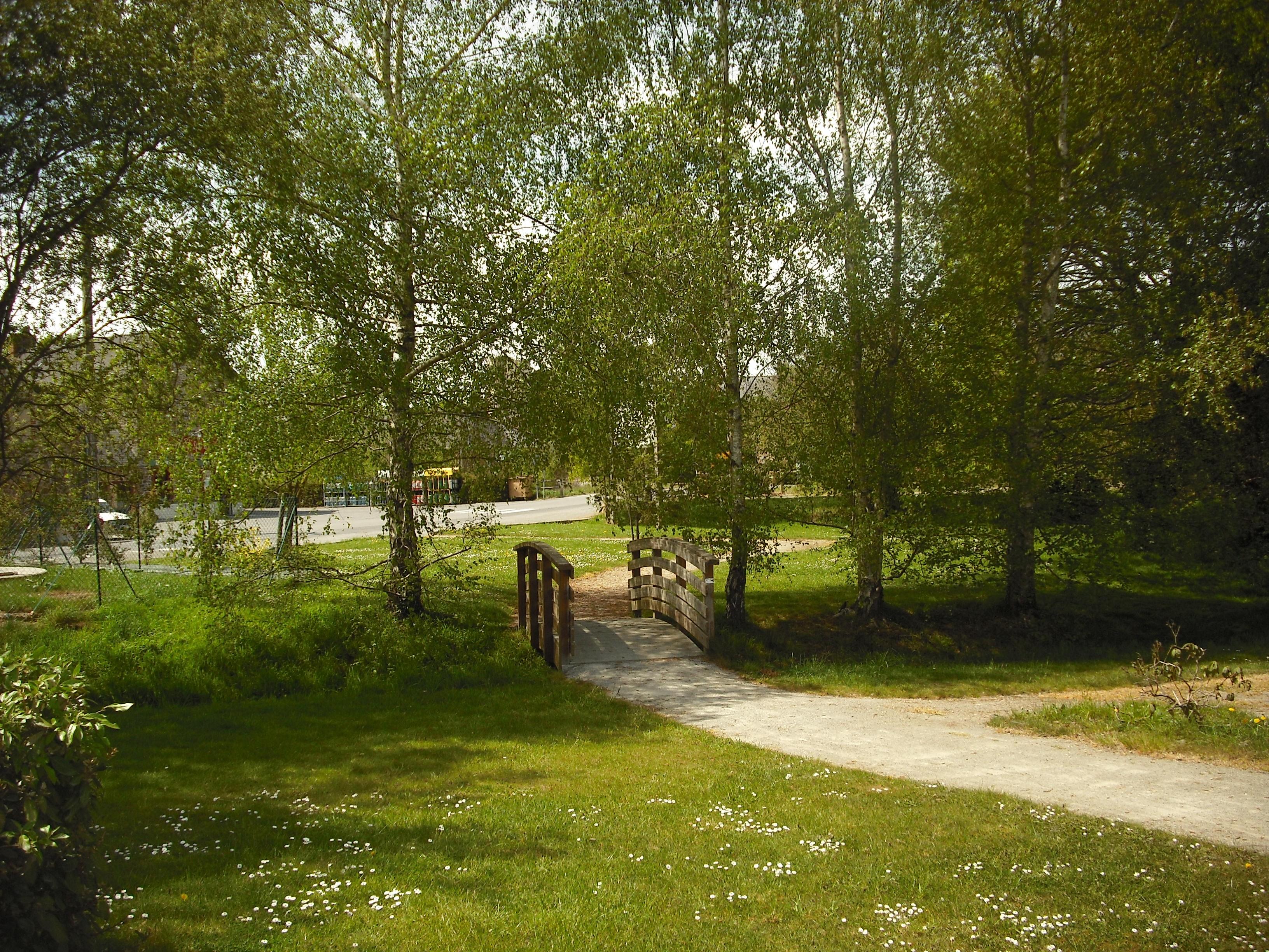 Jardin Belle Aude 2.jpg