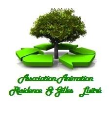 Logo Ass St Gilles de Mue.jpg