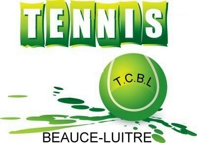 Logo tennis.jpg