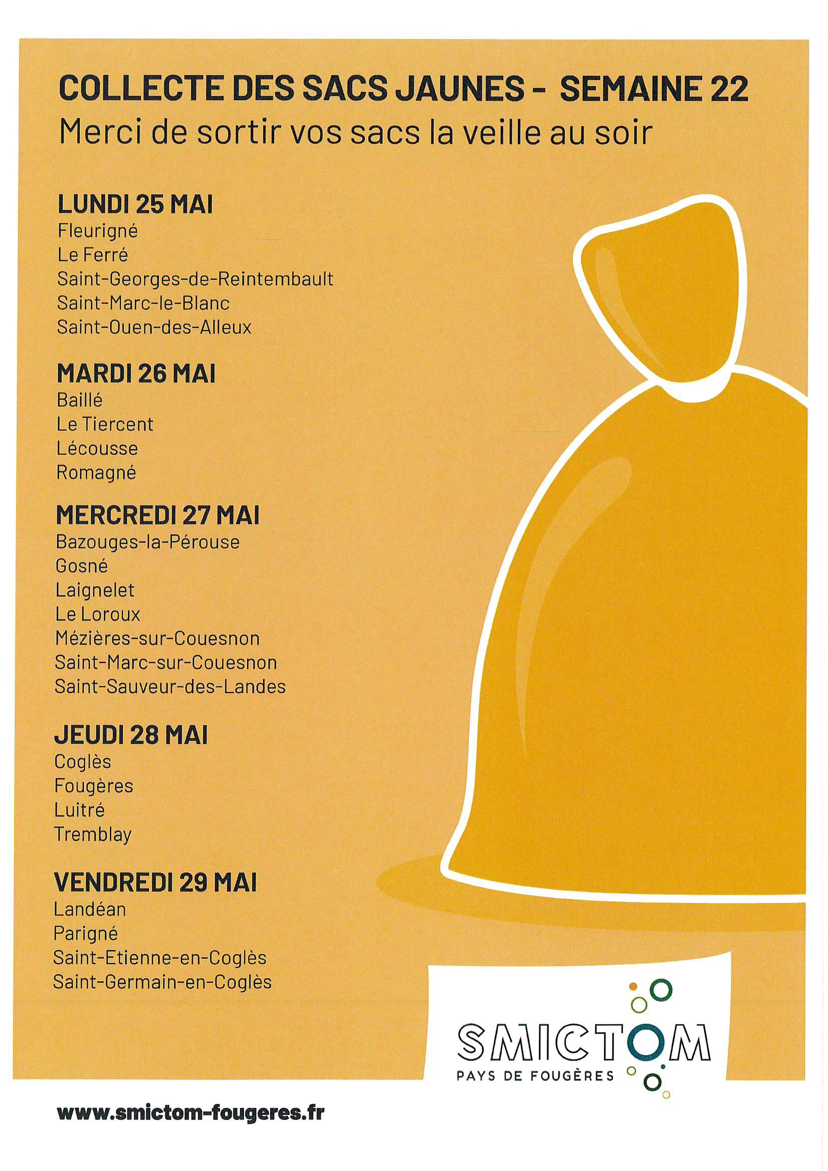 sacs jaunes semaine 22.jpg