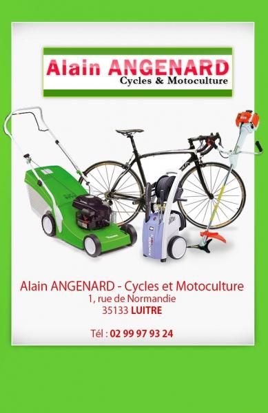 CYCLES ET MOTOCULTURE.jpg