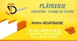 DELATOUCHE JEREMY.jpg