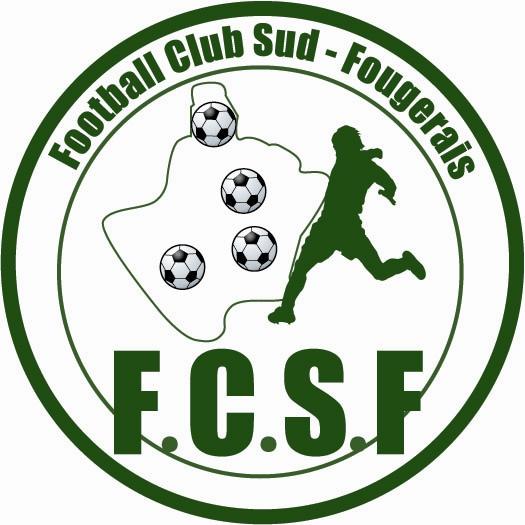 FCSF.jpg
