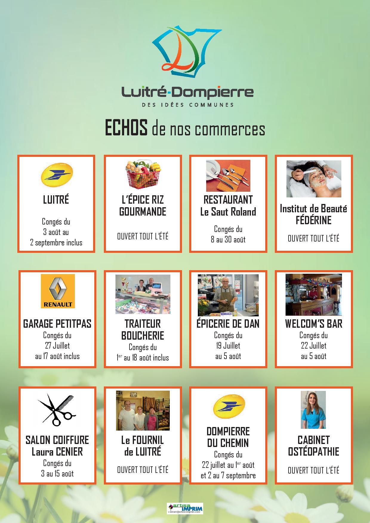 LUITRE-DOMPIERRE Bulletin Municipal n-¦ -page-020.jpg