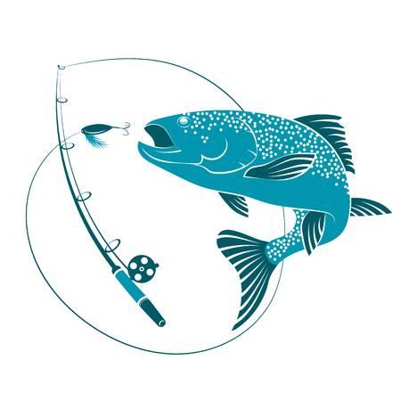 76249656-peces-saltando-para-el-cebo-y-la-caña-siluetas-para-la-pesca-deportiva-.jpg