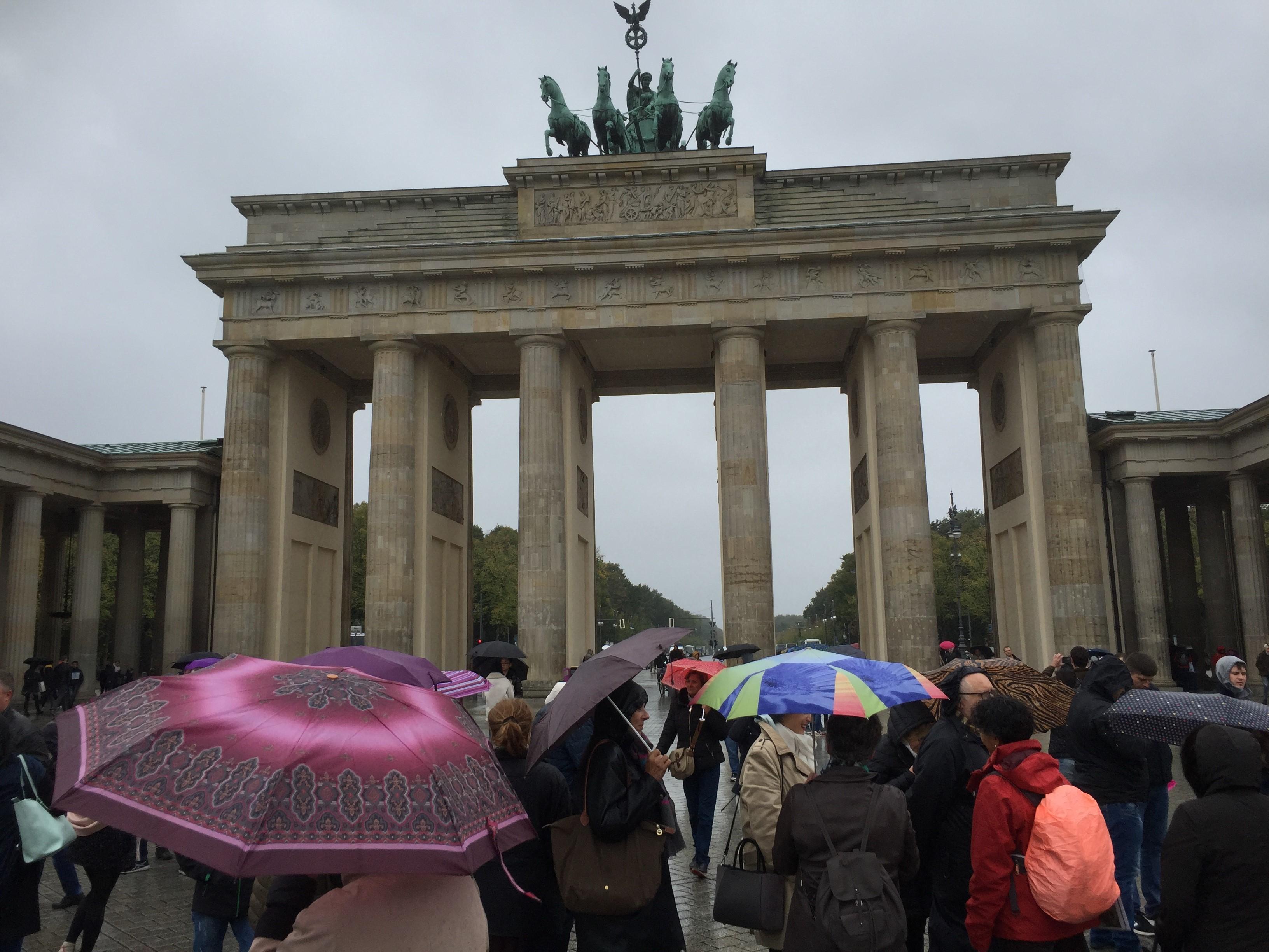 Berlin _14_.JPG
