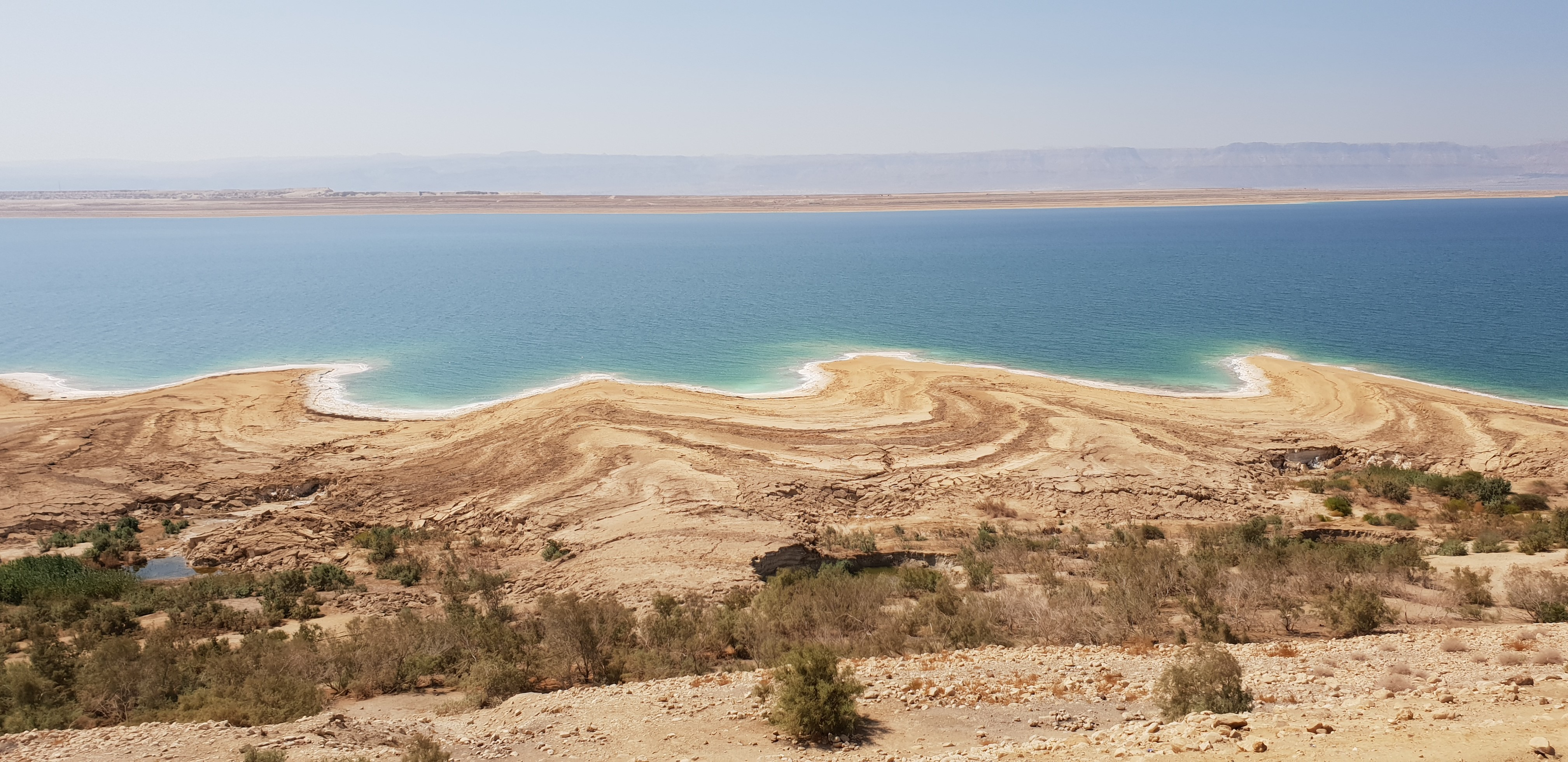 jordanie _10_.jpg