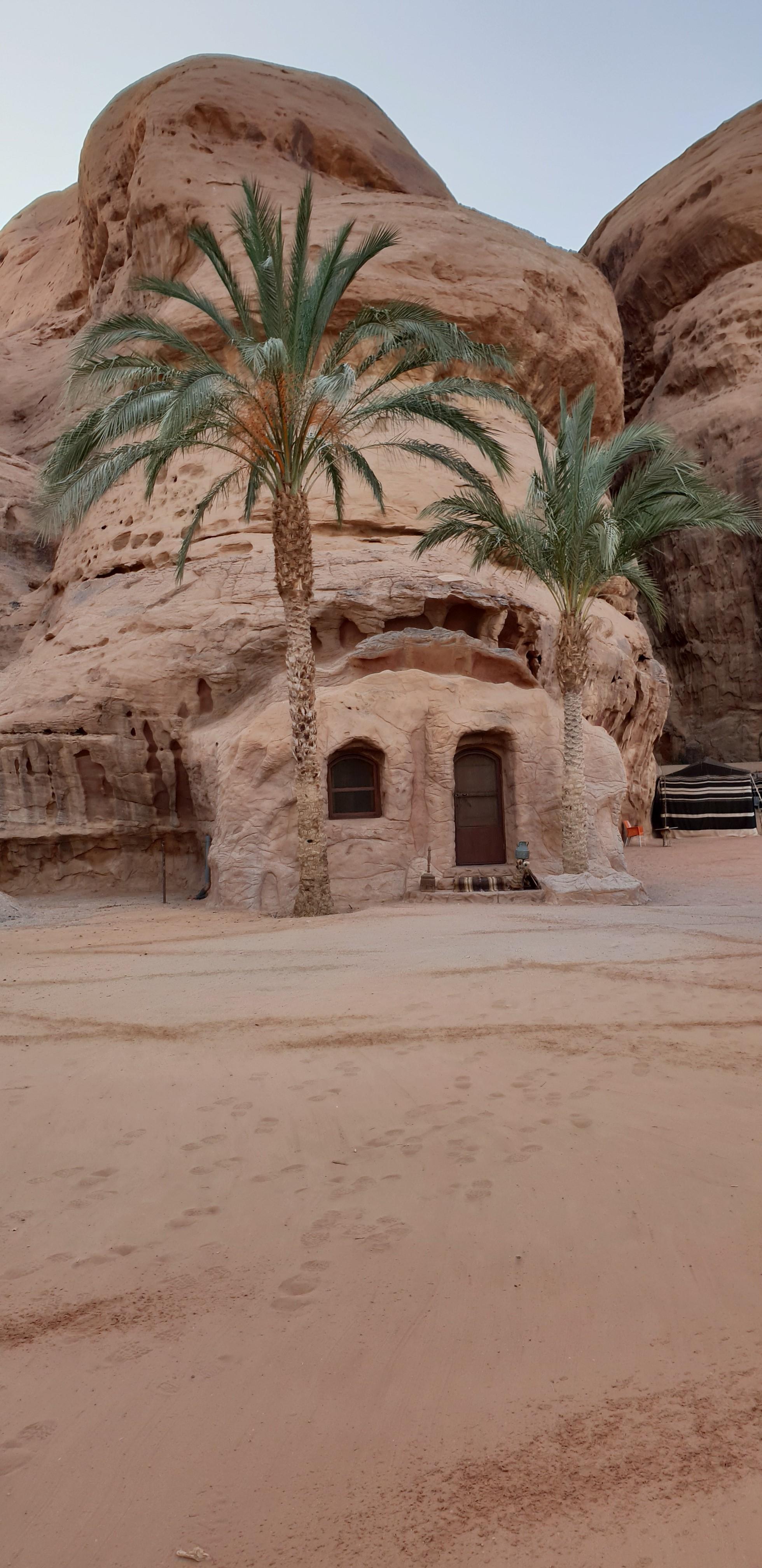 jordanie _22_.jpg