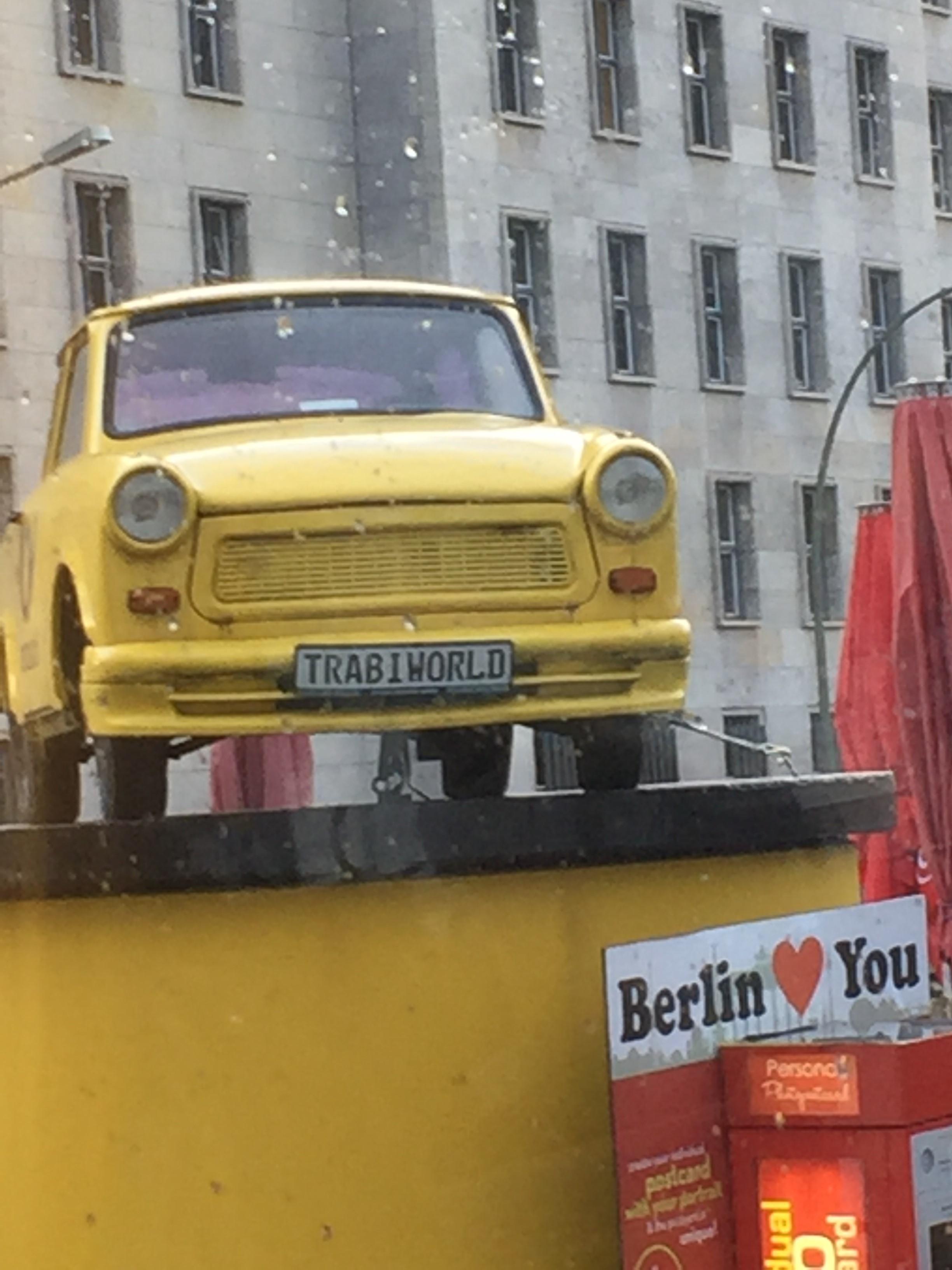 Berlin _1_.JPG