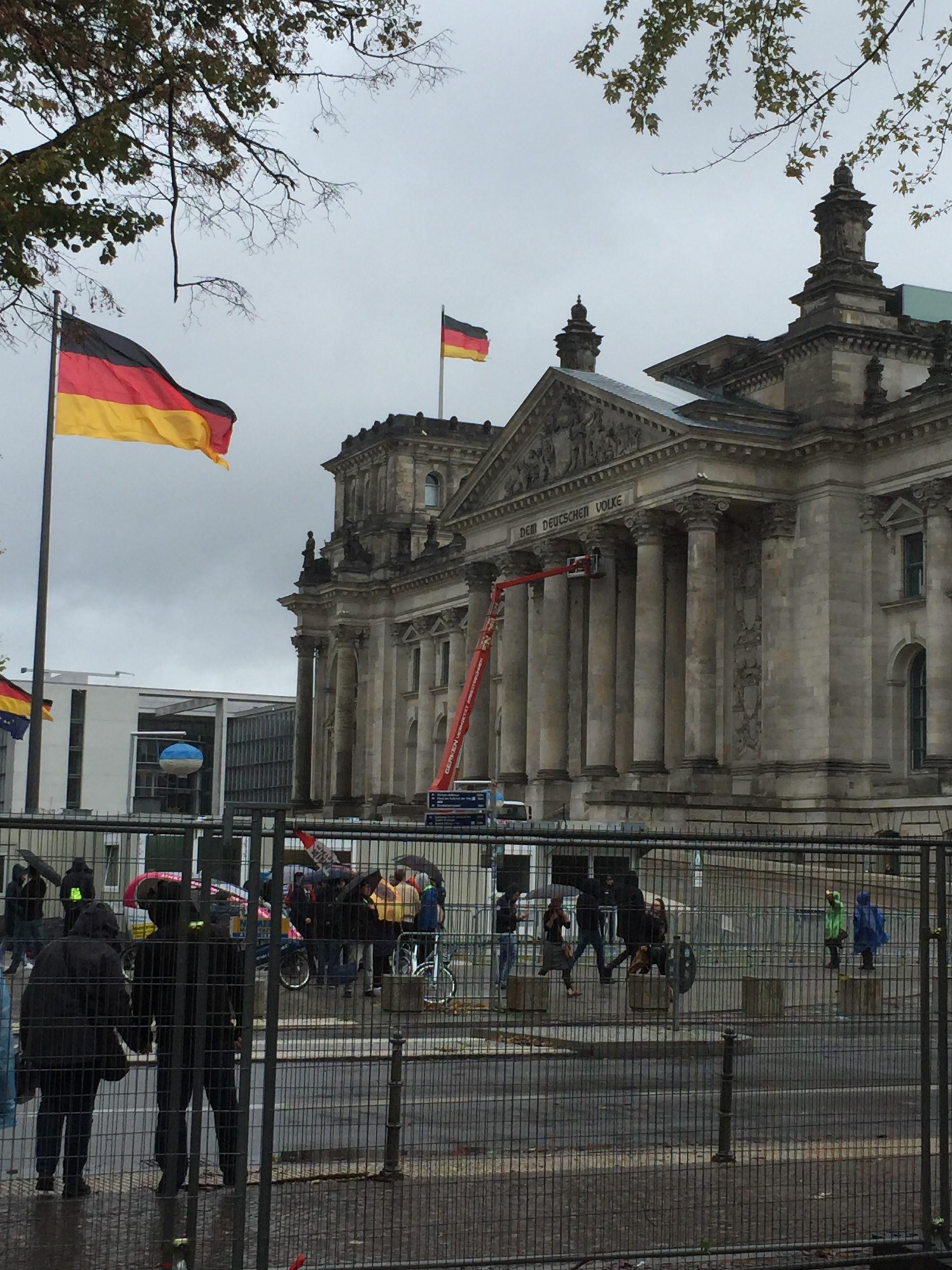Berlin _15_.JPG