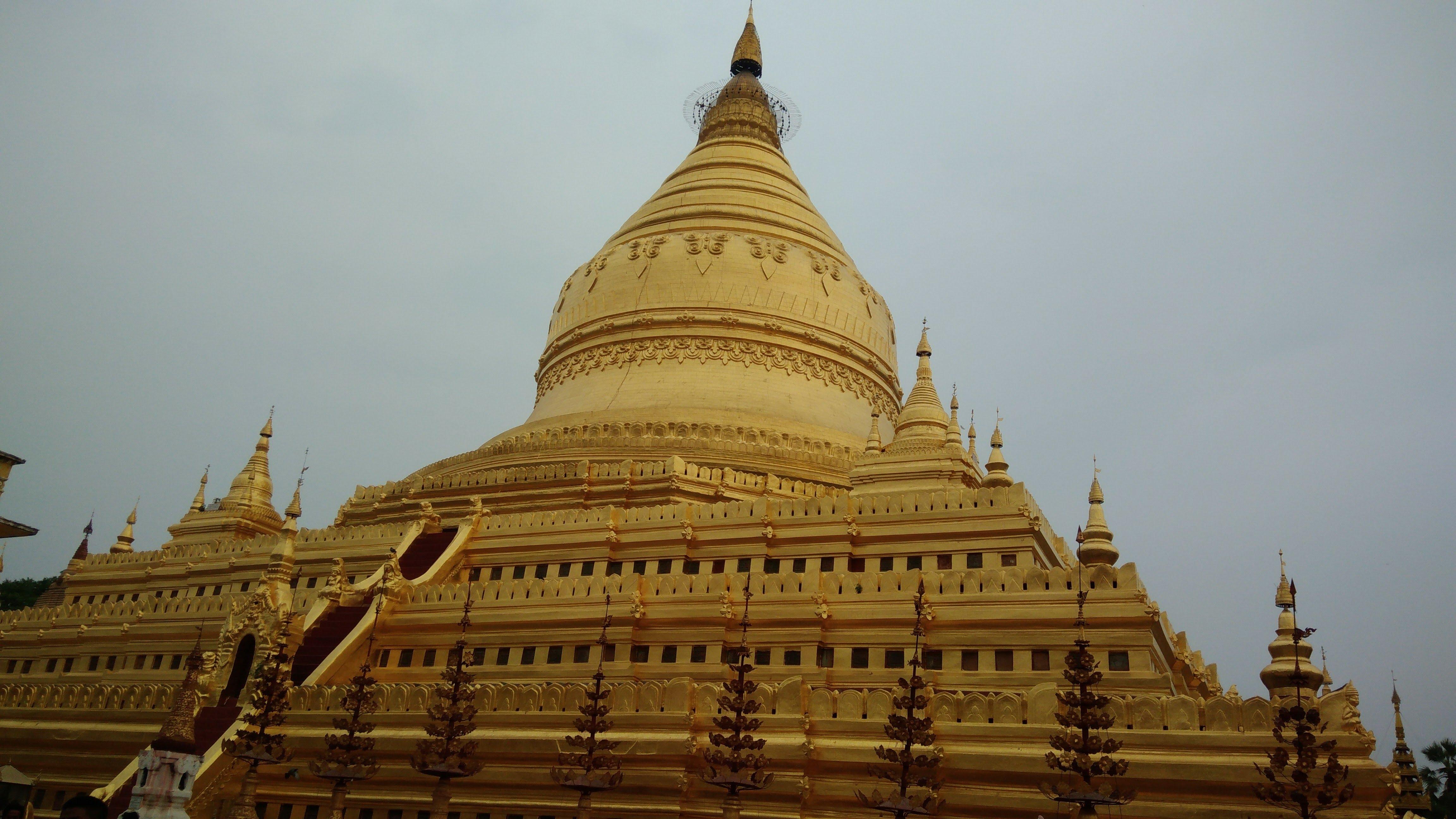 Shwezigon Pagode_Yangon.jpg