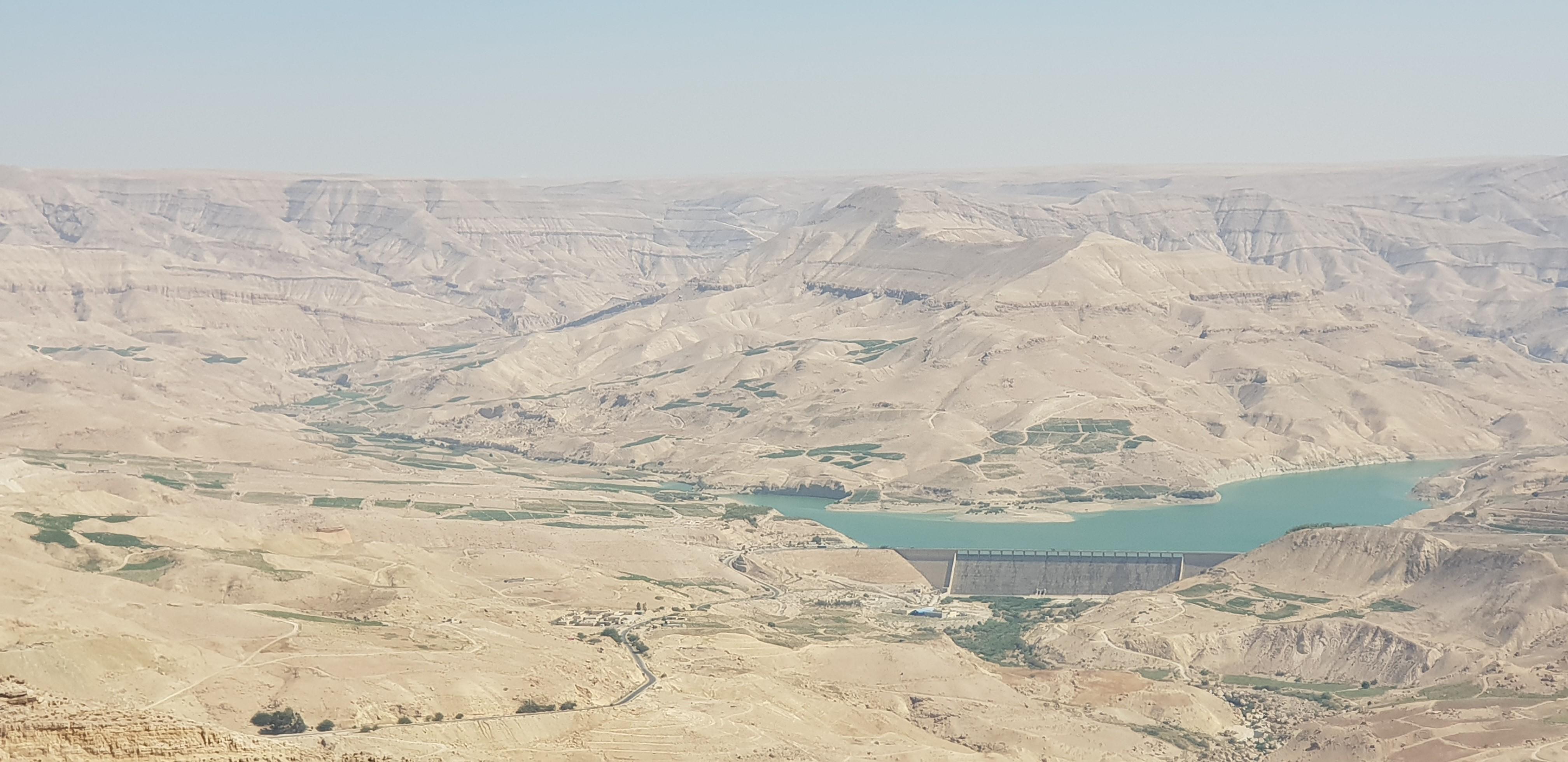 jordanie _13_.jpg