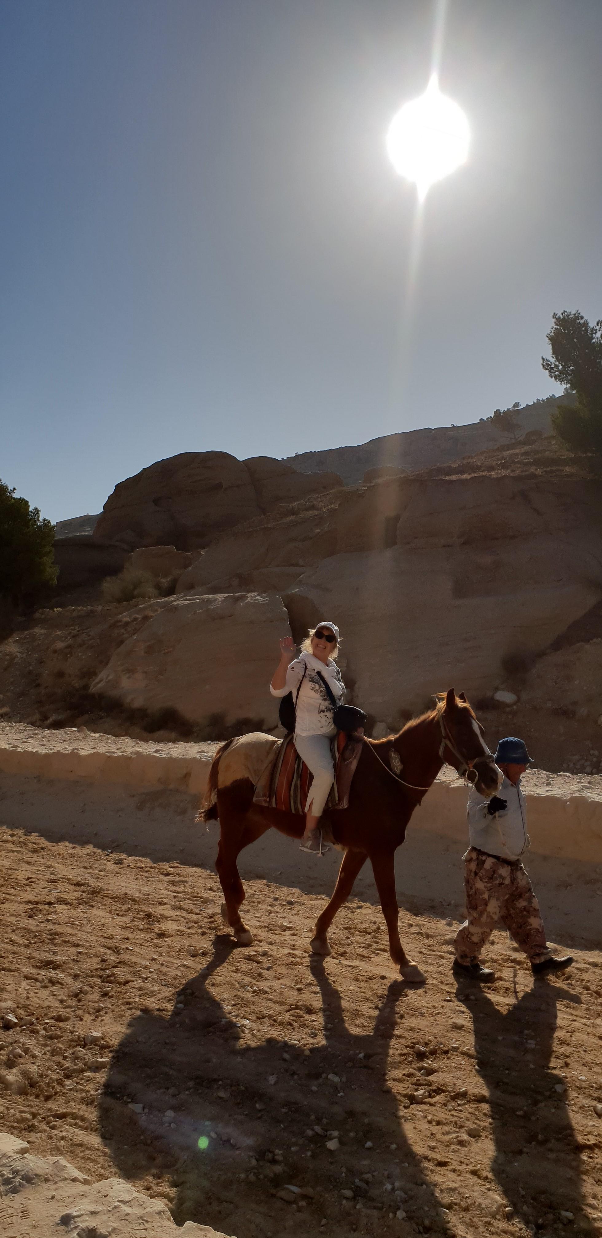 jordanie _15_.jpg