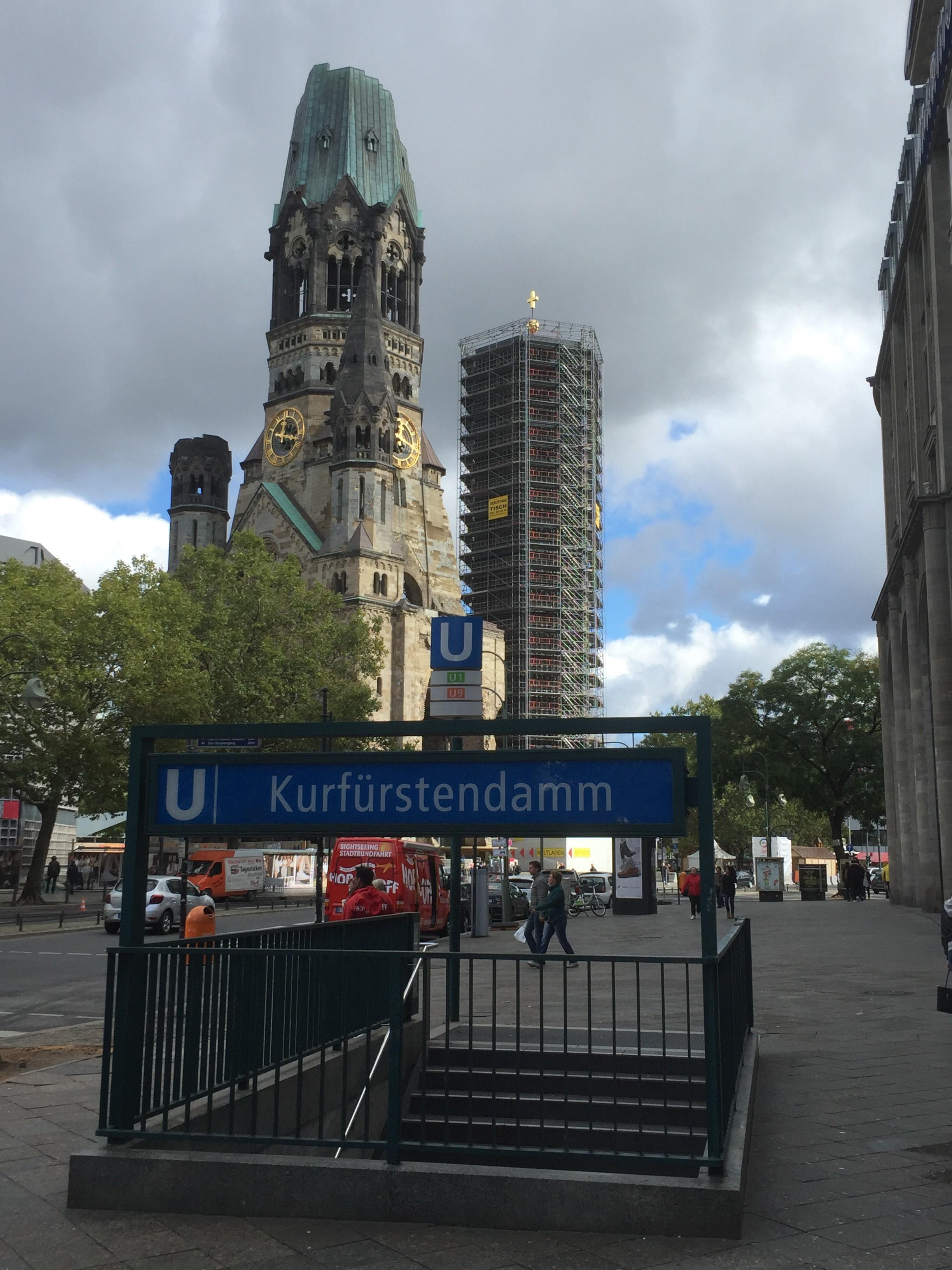 Berlin _10_.JPG